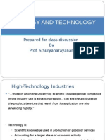 9.Strategy and Technology (1)