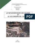 LE METAMORPHISME DES MAURES.pdf