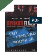 Gyilkos_elmek_-_Egy_fenevad_profilja