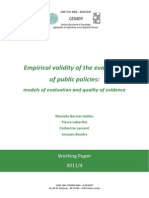 BARRIET Policy evaluation.pdf