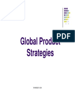 globalproductstrategies-091228173639-phpapp01