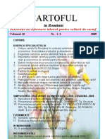 Cartoful in RO Vol18nr1,2