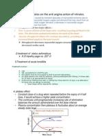 Pharma Files .pharmacology