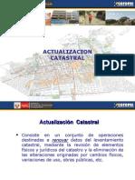 Mantenimiento y Actualización Catastral_zonales
