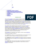 22093522-Voz-sobre-IP