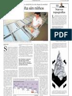 Nuevas topografias.pdf