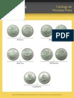 MP_catalogo_monedas_plata.pdf