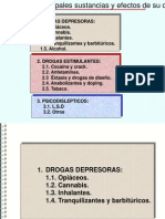 tema4 completo.ppt