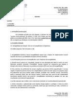 AN1 PRES Administrativo RBaldacci 13e14 171013 Victor