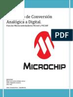 El Modulo de Conversión Analógica a Digital.pdf