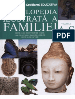 Enciclopedia Ilustrata a Familiei - Vol.03