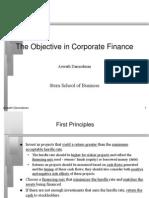 Chap 001_Finance