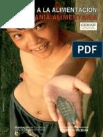 Libro Derecho Alimentacion y Soberania Alimentaria Copia 2