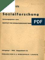 ZfS_1932_1_2_k_text