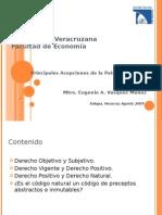 Cap 4 Diapositivas