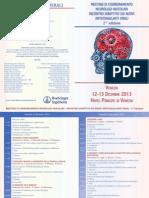 Programma Meeting Neurologia_12_13 Dicembre Venezia