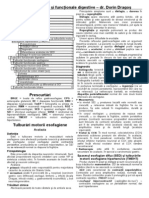Digest IV Functional