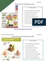 fichas-de-lectura-orientacion-andujar-1-10-al-estilo-de-orientacion-andujar.pdf