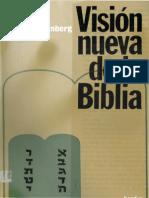 146202065-GROLLENBERG-L-H-Vision-nueva-de-la-Biblia-Herder-1972.pdf
