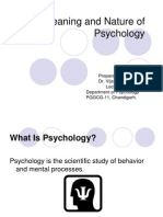 Meaning and Nature of Psychology.pdf
