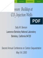 CO2 Injection Paper
