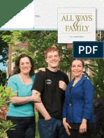 McLean Annual Report 2012