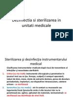 MD LP 6 Dezinfectia 2013