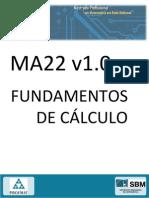 MA22-MATERIAL COMPLETO.pdf