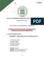 Proyecto 2 Salud 04
