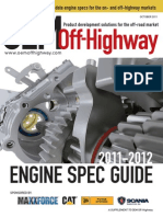enginespecguide20117_10438997