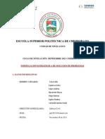 Proyecto 1 Salud 05