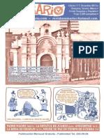 Revista Sumario No. 117