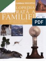 Enciclopedia Ilustrata a Familiei - Vol.05