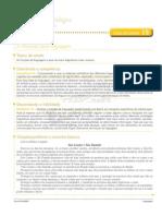 Linguagens e Codigos Ficha 015