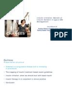 Insulin Initiation magelang dr Soni W.pdf