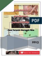 RESISTENCIA A DESPARASITANTES.pdf