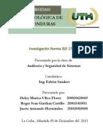 Grupo0004_Tarea1_TercerParcial_AuditoríaSistemas