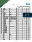 Faetec-20141-CandidatoVaga.pdf