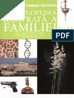 Enciclopedia Ilustrata a Familiei - Vol.07