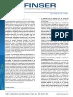 Reporte semanal (dec9).pdf