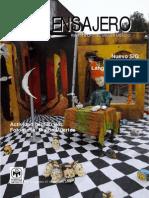 Edición Noviembre El Mensajero