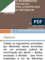 Apresentação pesquisa Aborto _Judiciário