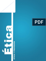 F0001 Etica Del Ejercicio Profesional U5 2013 02