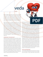Ayurveda and Hypertension