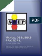 MANUAL DE BUENAS PRÁCTICAS final