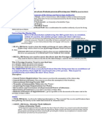 Process FLow Chart-1