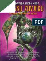 David Icke-Vodic Kroz Svjetsku Zavjeru