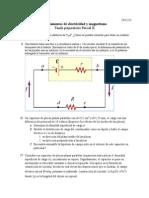 ejercicios preparatorios.pdf