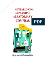 Gestionlogistica09-10