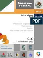 Imss_138_08_grr_rubeola.pdf
